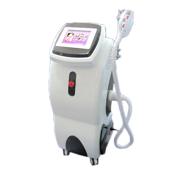 E-light (RF+ IPL) laser beauty equipment|GZ Marry Beauty Co ,Ltd